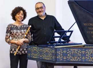 """""""La Stagione del Barocco"""" con le musiche di Bach"""