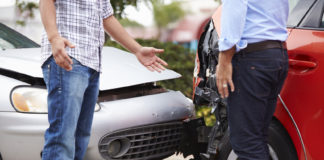 Incidenti stradali, è emergenza a Napoli e in Campania