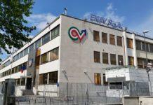 Leonardo selezionata da ENAV per la gestione del traffico aereo di droni in Italia