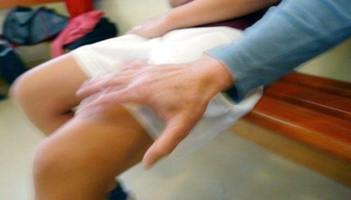 Napoli, fisioterapista di Posillipo: le indagini confermano le accuse di pedofilia