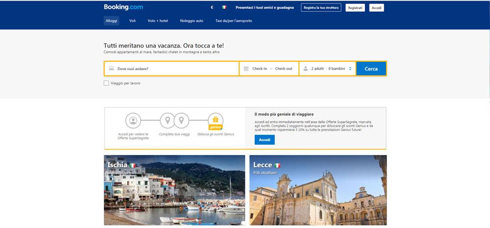 alberghi-on-line-le-migliori-offerte-da-ricercare-tramite-internet