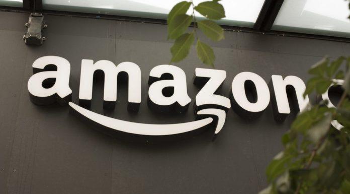 Amazon non si ferma più e vola verso i 1.000 miliardi di valore