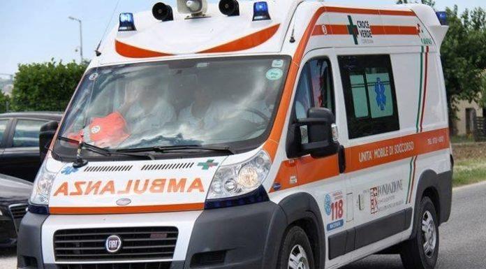 Tragedia a Pagani: mamma e figlia sono state trovate morte