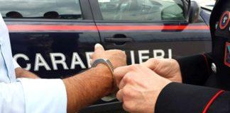 Camorra, blitz contro il clan Polverino: sette arresti