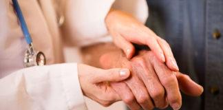 Artrite reumatoide: Diagnosi, terapie e consigli utili