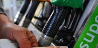 Carburanti, tornano i rialzi per i prezzi di benzina e diesel