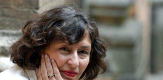 Azar Nafisi, la scrittrice iraniana al Suor Orsola Benincasa