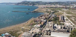 Crac Bagnolifutura, GDF acquisisce gli atti comunali