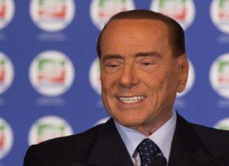 Berlusconi, giudice accoglie richiesta: l'ex premier torna candidabile