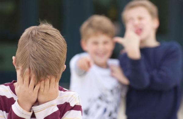 Garante Infanzia, tempo con genitori e gioco: i nuovi diritti secondo i bambini