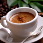 In visita all'Accademia del Caffè Espresso: dalla pianta alla tazzina