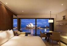 Hotel, i migliori siti di ricerca secondo gli esperti