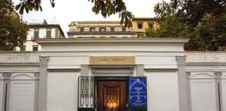 """""""Maggio dei Monumenti"""": tre appuntamenti alla Casina Pompeiana"""