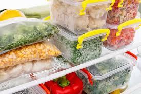 Conservazione del cibo: consigli utili e alimenti a rischio