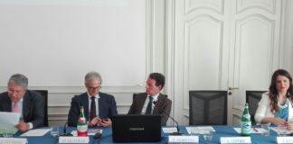 Moretta, con il bando regionale si punta al rilancio dell'artigianato