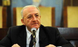 Regione Campania, nuovi provvedimenti per le politiche sociali