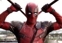 """Deadpool 2, Ryan Reynolds torna nei panni dell'""""anti-eroe"""""""