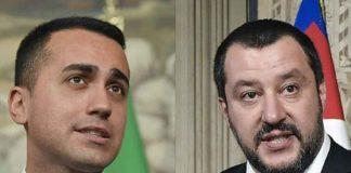 Governo, intesa su Giuseppe Conte premier: dubbi su Esteri ed Economia