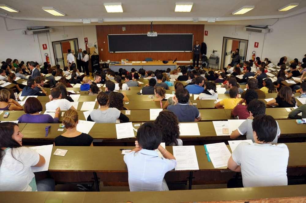 Università, le facoltà più ricercate e redditizie degli ultimi anni