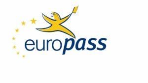 Curriculum vitae europeo, compilazione online su Europass