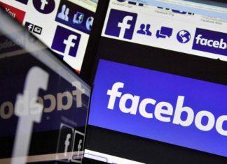 Fake news e attacco alla privacy, cala l'uso dei social media
