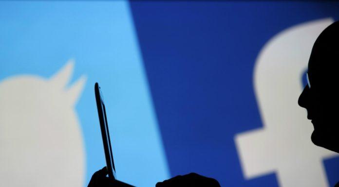 """Twitter, bug nella sicurezza: """"Cambiate le password"""""""