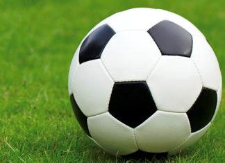 Napoli, Secondigliano: un torneo di calcio tra studenti e detenuti