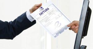 Fattura elettronica obbligatoria: scadenza, istruzioni e sanzioni
