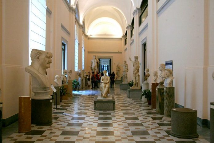 """Festa dei Musei 2018, il 19 maggio aperture """"notturne"""" a 1 euro"""