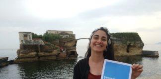La Gaiola arriva all'European Youth Event per rappresentare l'Italia