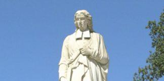 Oggi alla Casina Pompeiana la Napoli di Giambattista Vico