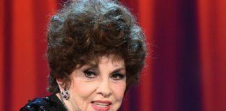 """Cinema, Gina Lollobrigida rassicura il pubblico: """"Sto benone"""""""