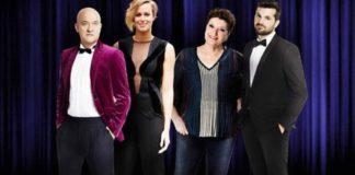 Italia's Got Talent, ecco i due nuovi giudici: Mara Maionchi e Federica Pellegrini