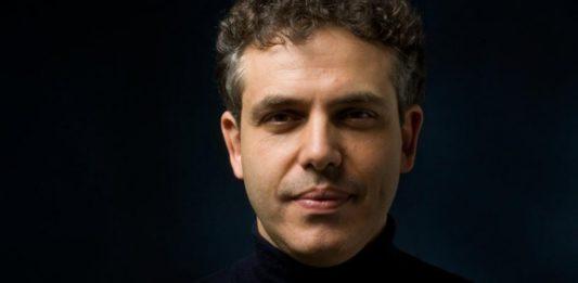 """""""Maggio della Musica"""": Gregorio Nardi con la musica di Beethoven"""