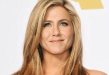 Netflix, Jennifer Aniston sarà il primo presidente USA donna