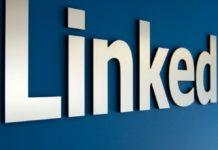 LinkedIn adesso ti dice se sei adatto o meno a un lavoro