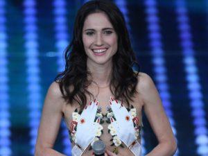 Italia's Got Talent, ecco i due nuovi giudici: Maionchi e Pellegrini