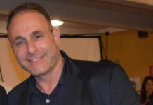 Scampia, IIS Vittorio Veneto: oggi convegno su giovani e legalità