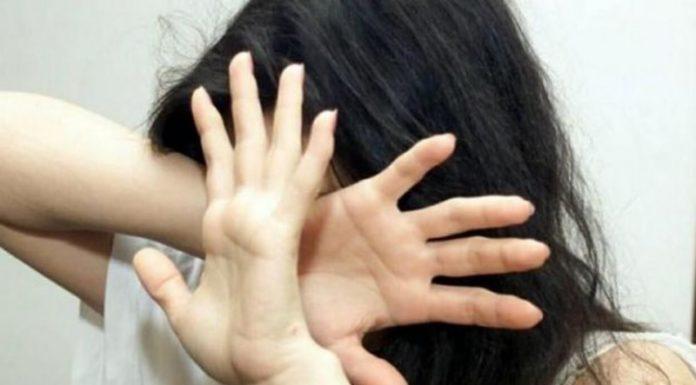 Afragola, Rione Salicelle: rapina e picchia la madre. Arrestato 27enne
