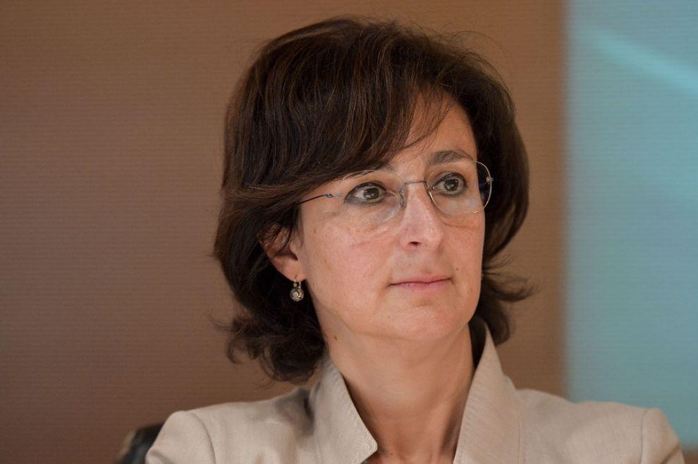 Nuovo Governo: scatta il toto-ministri dell'Esecutivo guidato da Mario Draghi