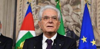 Governo neutrale, Mattarella valuta Elisabetta Belloni e Marta Cartabia