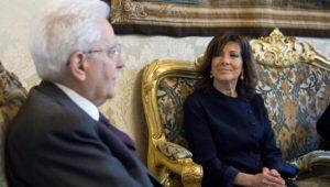 Governo, oggi ultimo giro di consultazioni: incarico a Casellati?