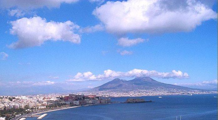 Eventi Napoli, ecco la guida di tutti gli appuntamenti per il weekend
