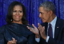 Netflix ha raggiunto un accordo con l'ex Presidente Barak Obama e la moglie Michelle per la produzione di film e serie tv.