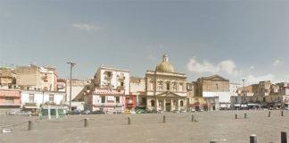 AssoGioCa, in Piazza Mercato arriva il Villaggio della legalità