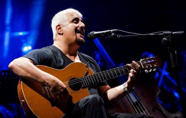 Pino Daniele Day: Sabato 4 gennaio Radio Marte dedica il palinsesto alle canzoni di Pino