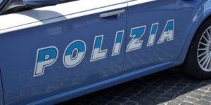 Lungomare Salerno, 17 arresti per spaccio di droga