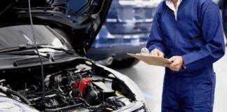Revisione auto, dal 20 maggio cambia tutto: le novità e i rischi