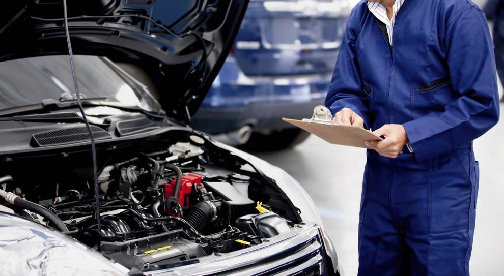 Ricambi auto: quali sono le categorie dei ricambi e come si riconoscono quelli di qualità