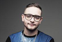 Musica, Bits Festival di Salerno: Rocco Hunt sarà la superstar